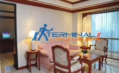 files_hotelPhotos_4379139[531fe5a72060d404af7241b14880e70e].jpg (383×235)